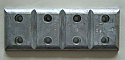 A-40 HULL PLATE-by Camp Co.